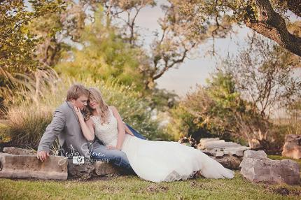 Wedding Photography in the Texas Hill Country by south Texas based Studio Eleven Photography