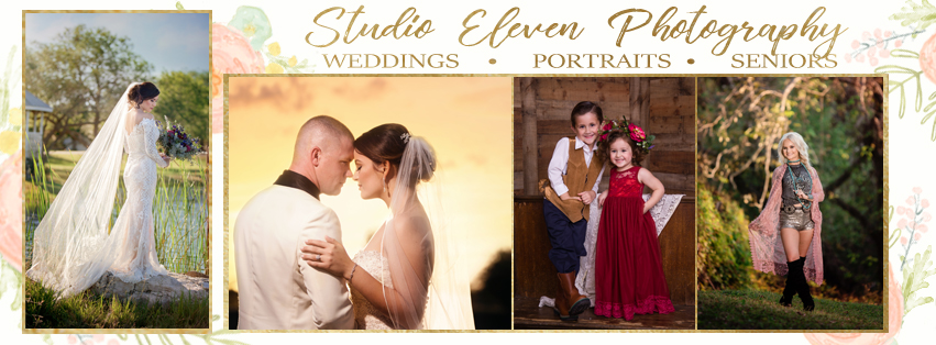 Studio Eleven Photography
