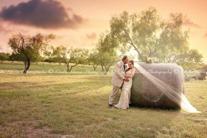 Wedding photography at The Ranch at San Patricio wedding venue by south Texas based Studio Eleven Photography