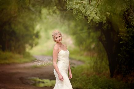 Bridal Photography with south Texas based Studio Eleven Photography